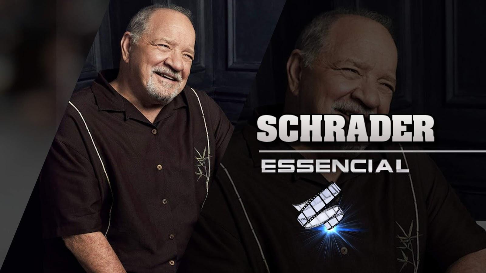 paul-schrader-10-filmes-essenciais