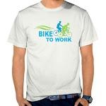 Kaos Distro Pria Komunitas Sepeda SK08 Asli Cotton