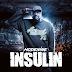 @Modenine Releases 'Insulin' Album