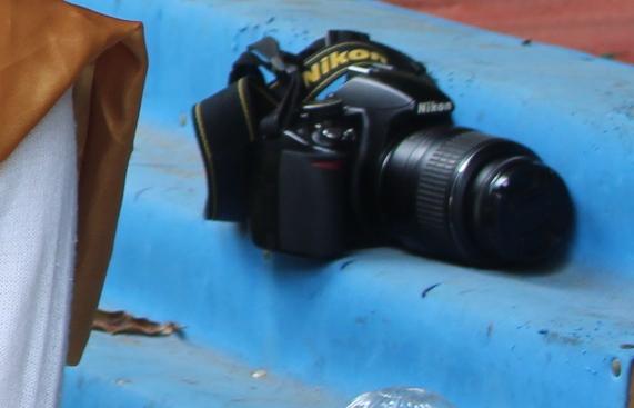 cerpen tentang wirausaha bisnis kamera