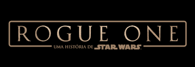 Rogue One: A Star Wars Story - Banner & Trailer