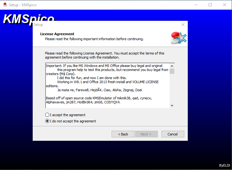 MSpico 10.2.0 – Crack Windows 10 Và Office