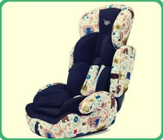 Scaun auto U-Grow U208-FRS pareri forumuri scaune auto bune si ieftine