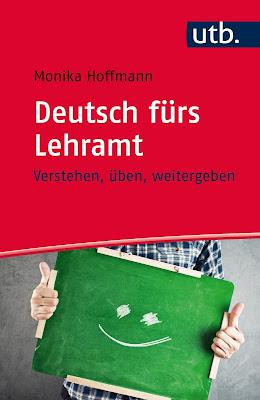 Deutsch Lehramt