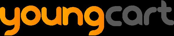 영카트 2020년 8월 13일자 업데이트 5.4.2.8