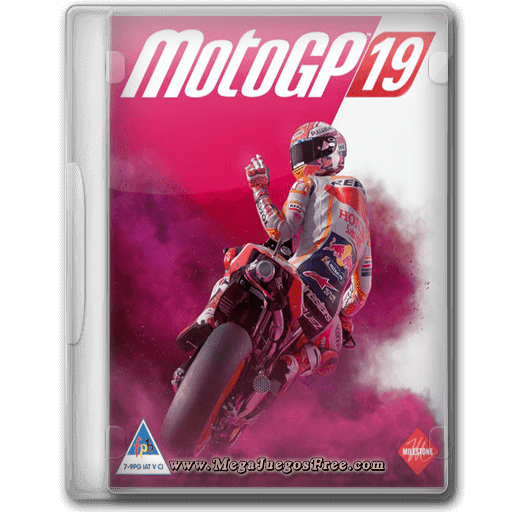 Descargar MotoGP 19 PC Full Español