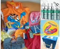 Logo PrenotaXme con Valore Salute: 25 promozioni, sconti, concorso e omaggi sicuri ! Ricevili anche tu.