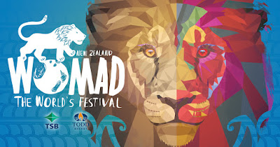 Go to WOMAD website