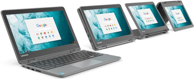 lenovo flex 11 (tablet mode, stand mode, tent mode, and laptop mode)