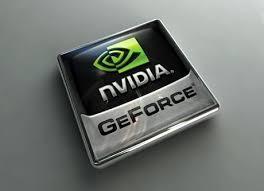 ダウンロードNvidia GeForce 845M(ノートブック)最新ドライバー