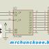 MPLAB X y XC8: LEDs con efecto del auto fantastico