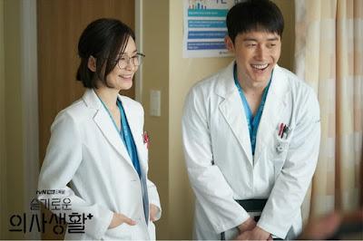 Ahn Chi Yong