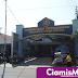 Sediakan 103 Tempat Tidur Untuk Pasien Covid-19, RS Siti Khodijah Jamin Keamanan Pasien Umum