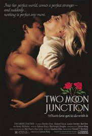 Two Moon Junction 1988 Watch Online