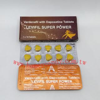 治療性功能障礙(ED)的藥物:西地那非、他達那非、伐地那非,效用對比 ZT12