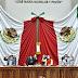 Restricciones máximas en el recinto legislativo para evitar contagios de covid-19, aprueban diputados