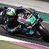 MotoGP: PETRONAS Yamaha SRT confía en la aventura sudamericana