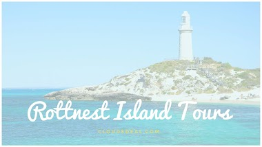 Rottnest Island Tickets, Hotels, Quokka, Things to do