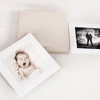 Boks med bilder,trykk for info