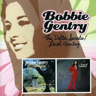 Front - VA,.Gran compilacion de Musica Country (19 Cds)