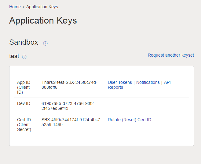 Tharsan's Blog: Sending multipart requests with Spring