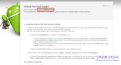 Key-Unlock-Bootloader-Sony