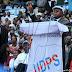 L'UDPS rejette une lettre fantôme d'Etienne Tshisekedi sur les réseaux sociaux