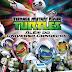Baixar Filme Teenage Mutant Ninja Turtles: Além do Universo Conhecido Dublado Torrent