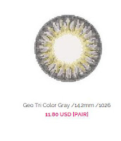 http://www.queencontacts.com/product/Geo-Tri-Color-Gray-14.2mm-1026/21262