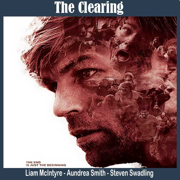 The Clearing, Film The Clearing, Sinopsis, The Clearing, Trailer The Clearing, Review The Clearing, Download Poster The Clearing