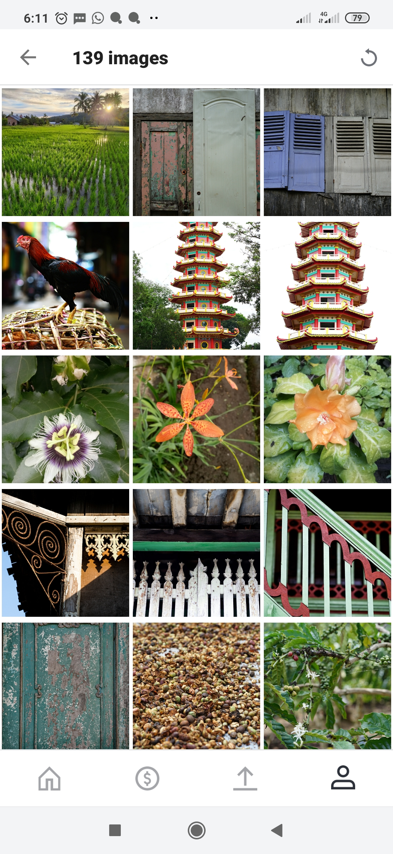 Jual Foto Di Shutterstock Info Wisata Kuliner Hotel Dan Fotografi