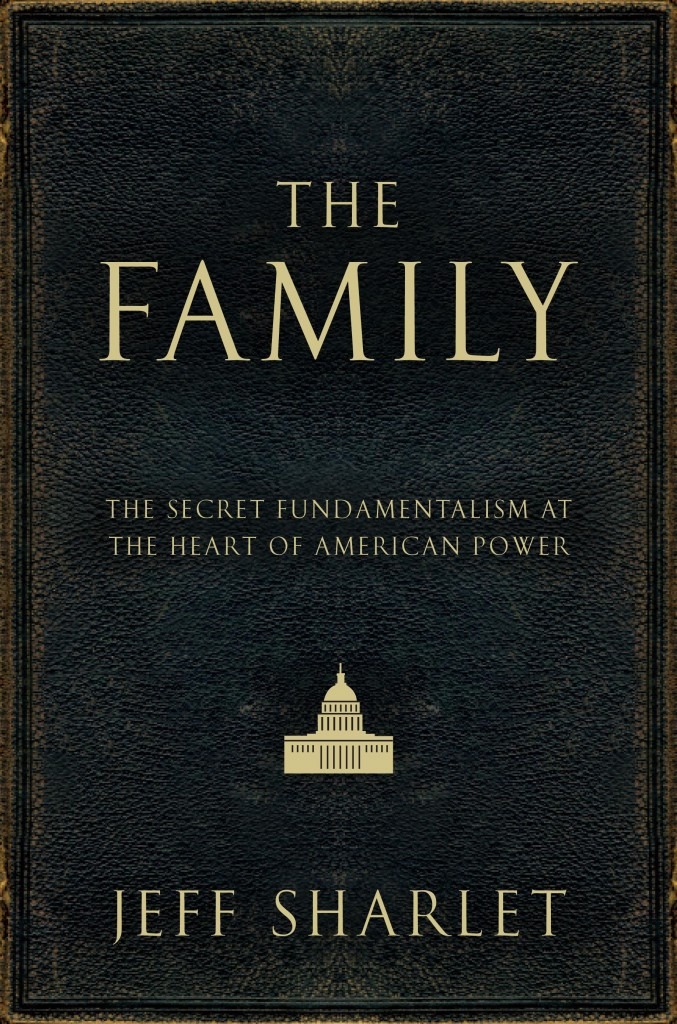 a definition of political and theological fundamentalism in the united states At the time, the united states was viewed as one of the most 'modern' country in   in the area of theological liberalism and fundamentalism through social  movement and  religion has always been a defining factor in the social and  political.