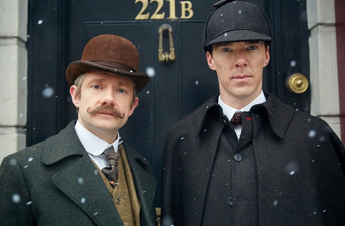 https://www-tc.pbs.org/wgbh/masterpiece/wp-content/uploads/2017/01/Sherlock-Special-Trivia-Quiz_icon_hires.jpg
