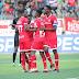 SIMBA SC WAZINDUKA KUTOKA KWENYE VIPIGO VIWILI MFULULIZO NA KUITANDIKA MWADUI FC 5-0