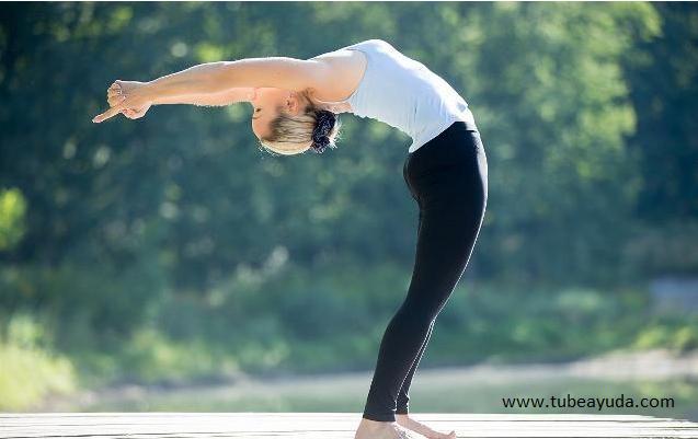 Bajo la misma cantidad de ejercicio, las calorías consumidas por el cuerpo también variarán