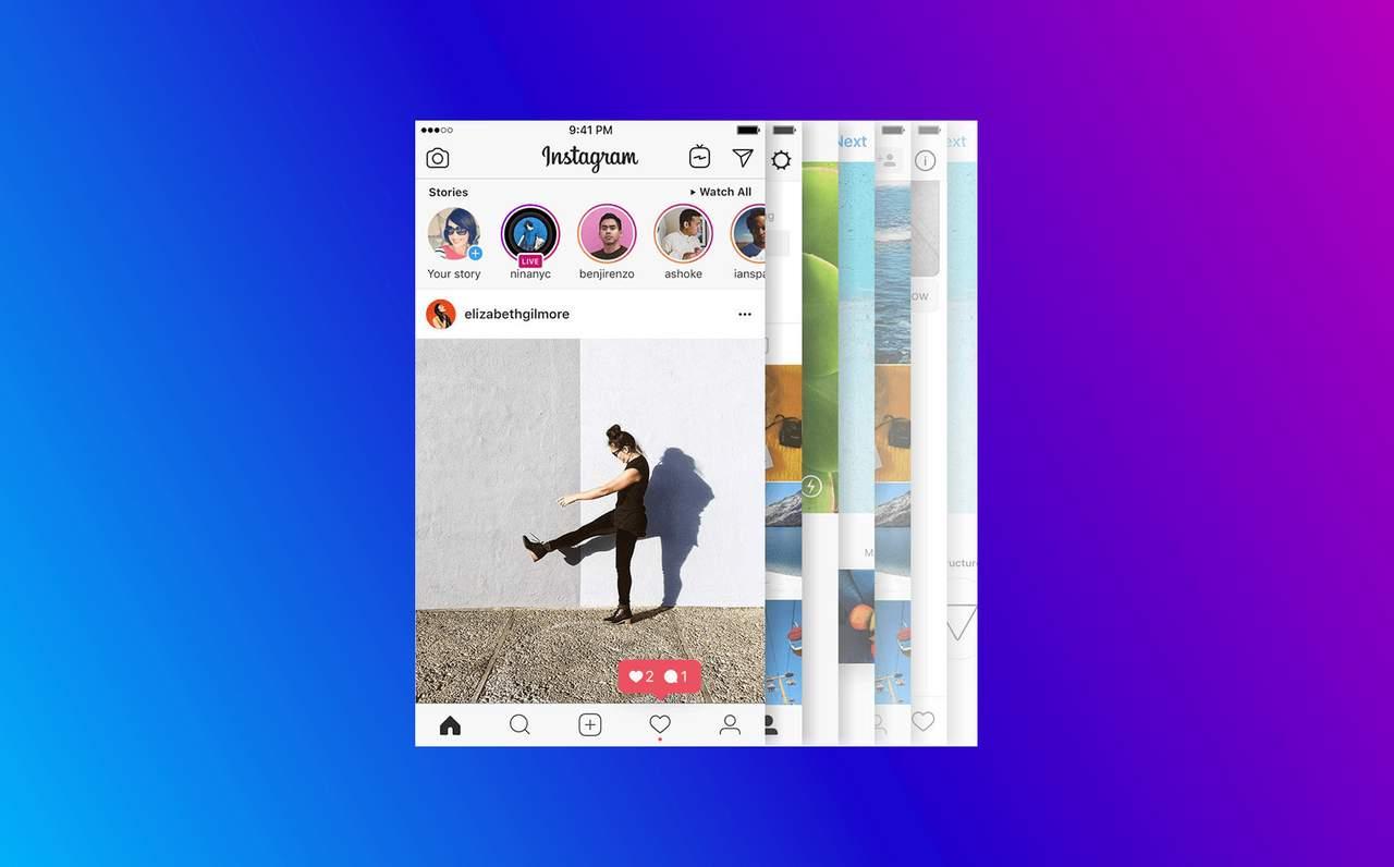 Cara Mengembalikan Foto dan Video yang Terhapus di Instagram (instagram-brand.com)
