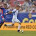 EEUU vs. Nicaragua: este sábado por última fecha del Grupo B de Copa Oro.