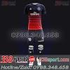 Đặt may mẫu áo PSG ở đâu tại Hà Nội