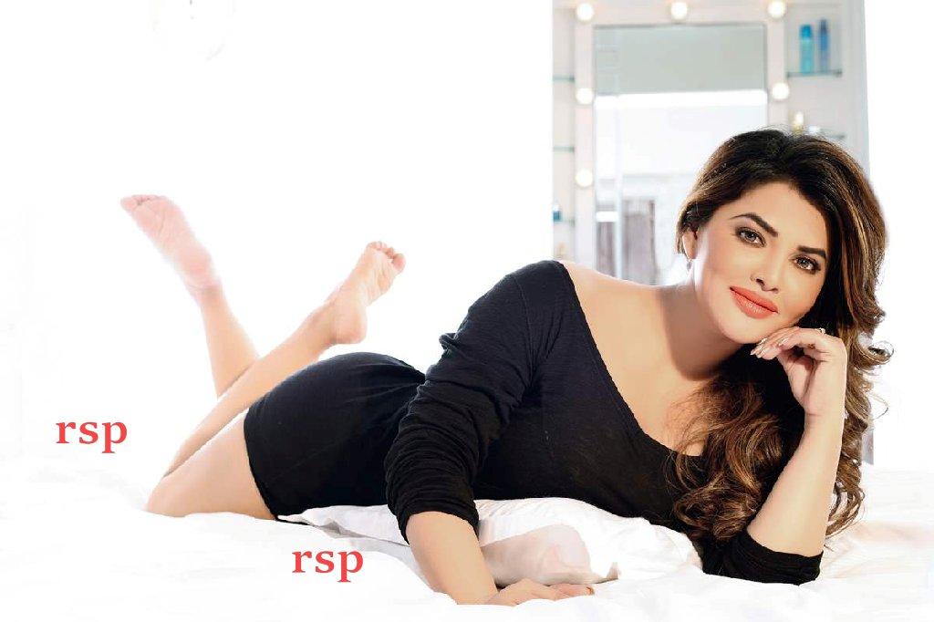 Iruvar Oppandham Exclusive Movie Stills Exclusvie Pics - Sony Charishta