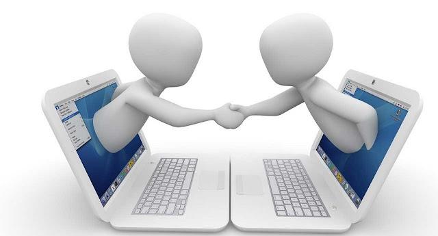 Cara Aman Bertransaksi Online untuk Penjual ataupun Pembeli