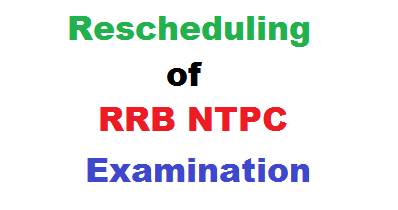 rrb-ntpc-new-date