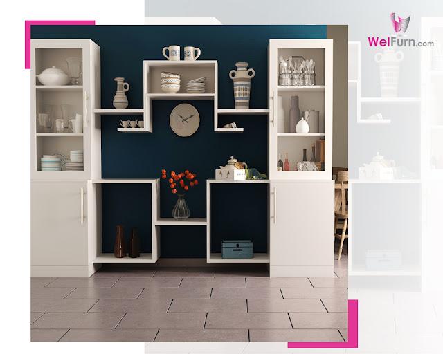 Designer Home Furniture
