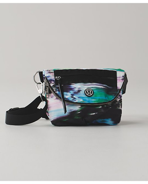 lululemon pigment-wind-dragonfly festival-bag