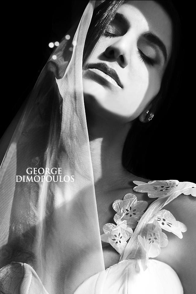 φωτογραφιση γαμου φωτογραφος george dimopoulos γαμηλια φωτογραφια προσφορα