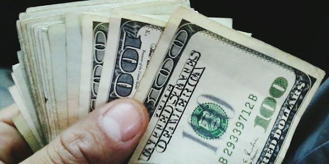 ciri-uang