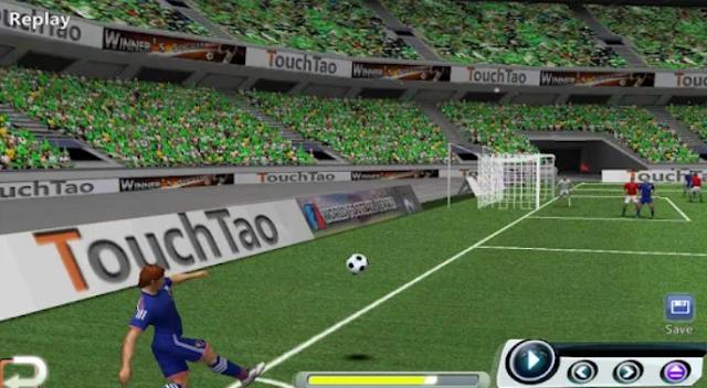 https://play.google.com/store/apps/details?id=com.touchtao.soccerkinggoogle&hl=ar&gl=US