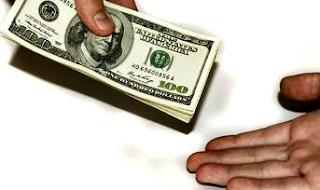 Ini Dia Mengapa Pinjaman Uang Online Semakin Diminati Di Era Modern Ini