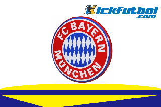 Watch Streaming Bayern Munich Live TV Online Football