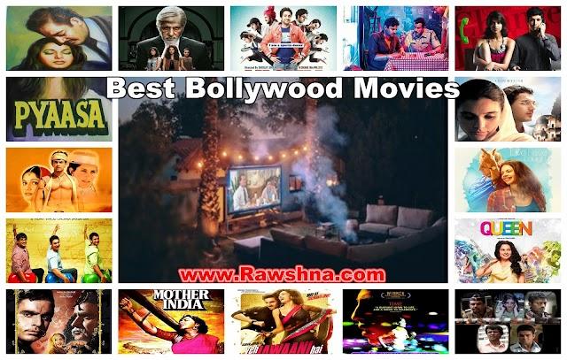 15 أفضل افلام هندية على الاطلاق