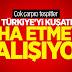 Πόλεμο κατά τών ΗΠΑ και Κούρδων ζητά το περιβάλλον Ερντογάν !